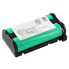 Cordless Home Phone Battery for Panasonic HHR-P513 HHRP513 Type 27 2,700+SOLD