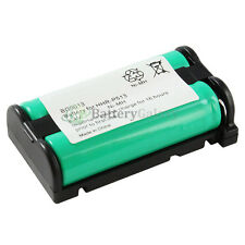 Phone Battery for Panasonic HHR-P513 HHRP513 Type 27