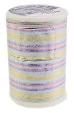 Miyuki Bead Crochet Thread Size Spring Flowers - YX25R103
