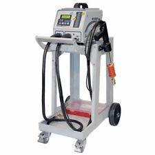 FY-9BX Multifunctional Dent Pulling Machines 50/60HZ 220V 32A