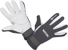 Gants Seacsub Amara HD Gloves 1.5 mm L-