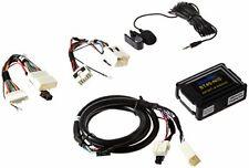 Usa Spec Spec Bt45-Nis Bluetooth Phone, Music & Aux