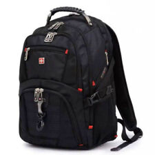 Wenger Swiyear Herren Rucksack Taschen Bag Backpack Laptop Notebook Koffer Bags