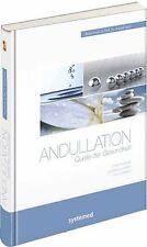 Andullation: Quelle der Gesundheit von Birgit Frohn, Rol... | Buch | Zustand gut
