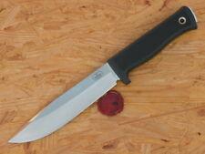 Fällkniven A1z - Expedition Knife - Zytel