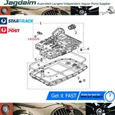 New Jaguar XK S-Type XJ XK8 XKR Gearbox Adaptor C2C12379