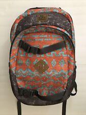Unisex Dakine Hawaii Backpack, Laptop Pocket