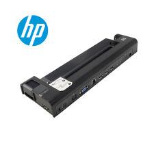 HP 2400/2500 Series Docking Station EQ773AA HSTNN-Q03X · Compaq 2510p nc2400