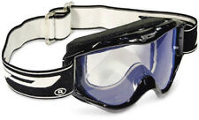 ProGrip 3101 Kids Youth Black Motocross Off Road Riding Motorcycle Helmet Goggle