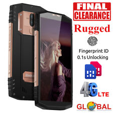 Blackview BV9000 Pro 4G Rugged Smartphone 5.7'' 6GB+128GB Waterproof Octa Core