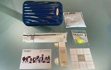 "ANA  All Nippon Airways Firstclass  Amenity Kit ""Samsonite 2"" New   !!"