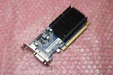 Sapphire HD5450 1GB DDR3 PCI-E Video Graphics Card 299-1E164-701SA