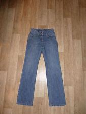 s.Oliver Mädchen-Jeans mit geradem Bein