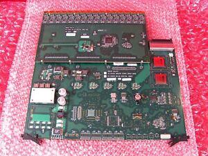 GV TRINIX HI-33200 HD/SD DIGI INPUT BOARD DIGITAL VID ROUTR THOMSON GRASS VALLEY