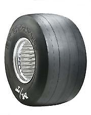 MICKEY THOMPSON 28X11.5X15 MT3754 ET STREET BIAS DRAG DOT