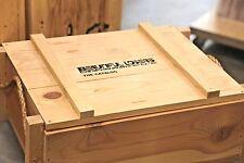 Beautiful Losers Exhibition Catalog Box Set 2006, 39/100