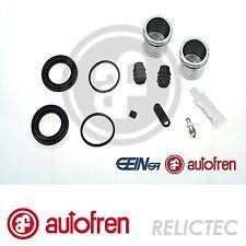 Front Brake Caliper Repair Kit for Hyundai KIA:SANTA FE II 2,SORENTO II 2