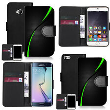 Hard Back Case Cover for Various Mobiles - Happy Bugs Design Samsung Galaxy A5 2017