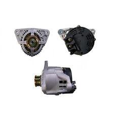 Fits ROVER Mini Cooper 1.3 Alternator 1998-2000 - 6000UK