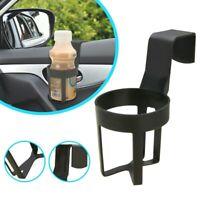 Auto Getränkehalter Dosen Halterung Thermobecher Ständer Wasser Becherhalter