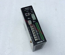 Vexta BXD30A-A Stepper Driver Tested Used