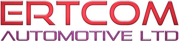 Ertcom Automotive Ltd