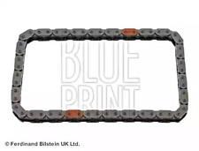 Oil Pump Drive Chain For TOYOTA Auris Corolla Etios Iq Verso S 13507-33010