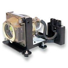 Original Alda pq ® Beamer lámpara/proyector lámpara para mitsubishi xd300u proyector