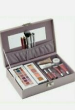 NEW in BOX UltaBe Beautiful Color Essentials Collection 40 Pc Makeup set