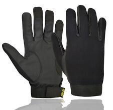 Nuevos guantes tácticos militares Airsoft Mechanix de Combate de caza al aire libre ropa de mano