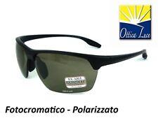 SERENGETI LINOSA 8506 DRIVE FOTOCROMATICO POLARIZZATO Sunglass Occhiali Sole