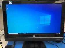 "HP Compaq 6000 Pro AIO 21.5"" E6600 3.06GHz Choose RAM, hard drive, accessories"