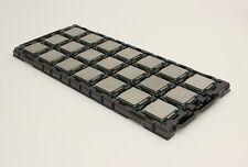 Intel Core i3-6100 3.7GHz 3MB Socket LGA1151 Dual Core Processor SR2HG