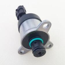 OEM FCA 5.9L MPROP Fuel Control Actuator for Dodge Ram 2500 3500 2003-2007