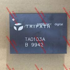 1PCS NEW TRIPATH TA0103A MODULE,Stereo 250W 4 Class-T Digital
