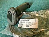 EXCELLENT Zebra DS8108-SR 2D barcode scanner,USB,2023 warranty,17% discount ?