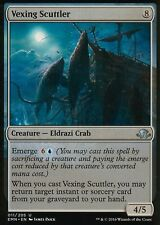 4x vexing scuttler | NM/M | Eldritch Moon | Magic MTG
