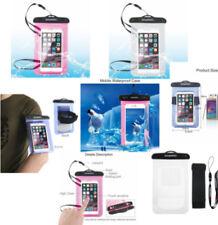 Étuis, housses et coques etuis, pochettes universels iPhone 6 pour téléphone mobile et assistant personnel (PDA)