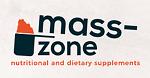 mass-zone