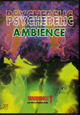 DVD - Psychedelic Ambience
