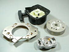 VXPER EZY Recoil Pull Starter Kit for CY Marine Boat Gas Engine