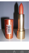 Bourjois Rouge A Levres Rouge Connection Lipstick Modele 20 Orange Red Metallic