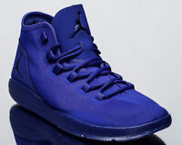 998a087191ec6c Jordan Reveal men lifestyle casual sneakers concord Last size 7 US  834064-400