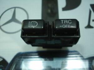 interruptor / Schalter / switch / LEXUS LS400 156380