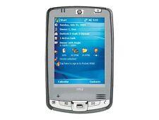 HP iPAQ Hx2100 Series Hx2190b Pocket PC (fa674t#abu)
