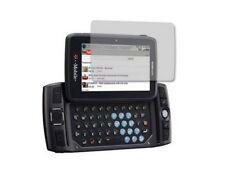 TechSkin Screen Protector for T-Mobile Sidekick LX 2009
