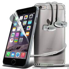 iPhone 6s ohne Vertrag mit Headset