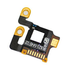 Top Quality Inner GPS Antenna Signal Flex Cable Replacement Part For iPhone 5
