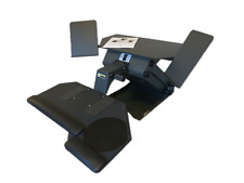 Health Postures HealthPostures TaskMate Executive Sit to Stand Desk 6100