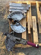 blackhawk conduit bender dies